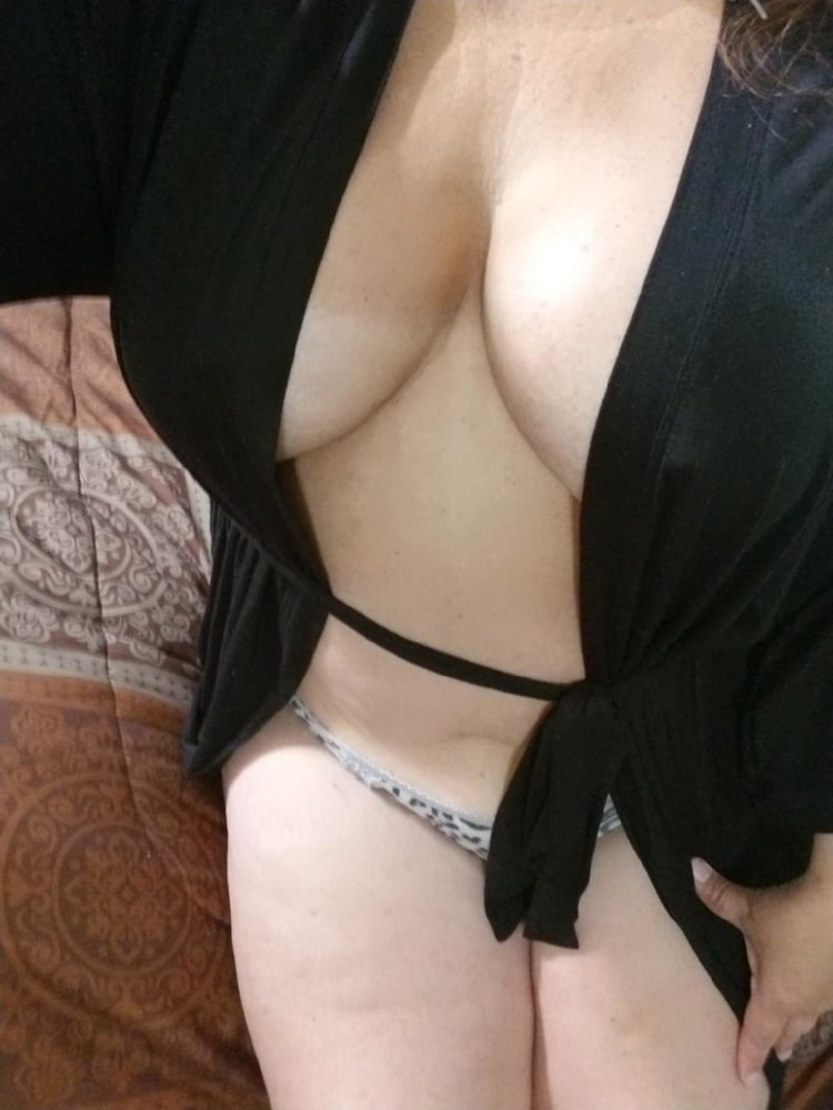 wife with bbc lover