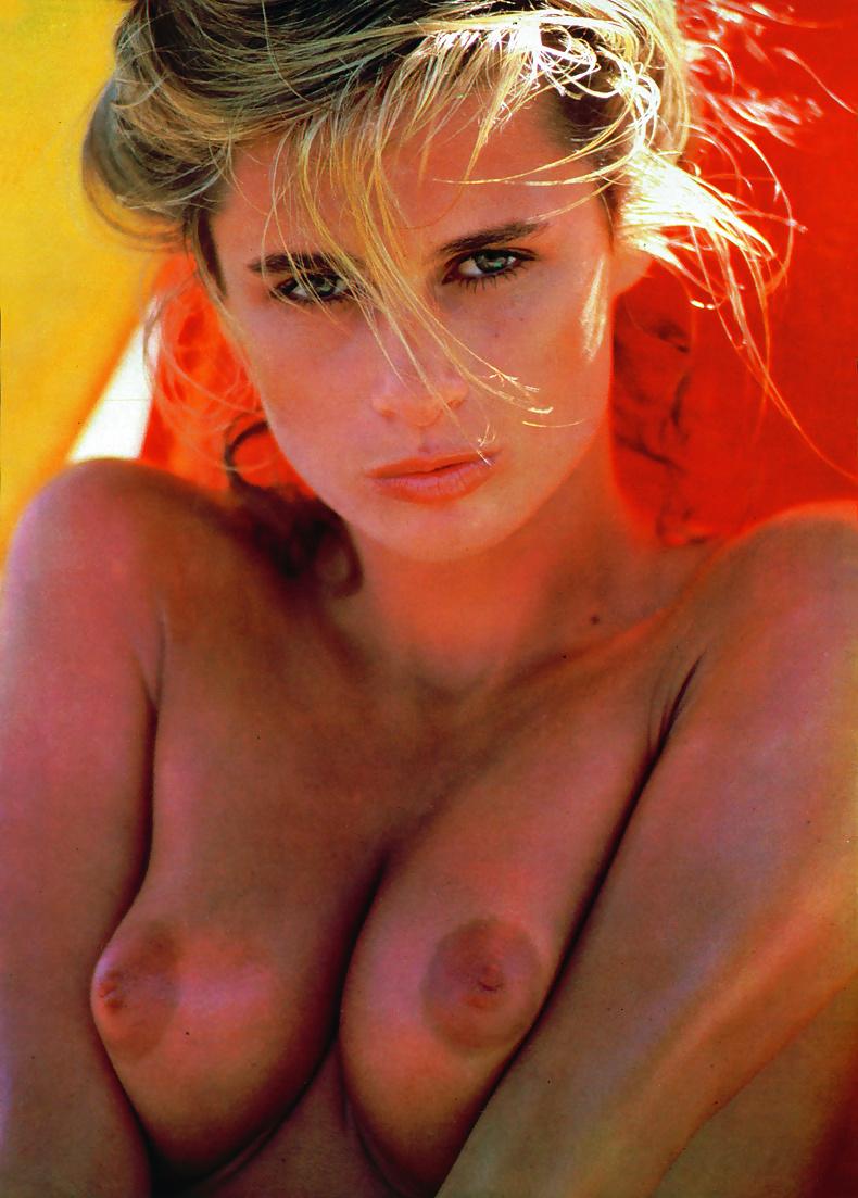 Teri peterson zb porn nude picture