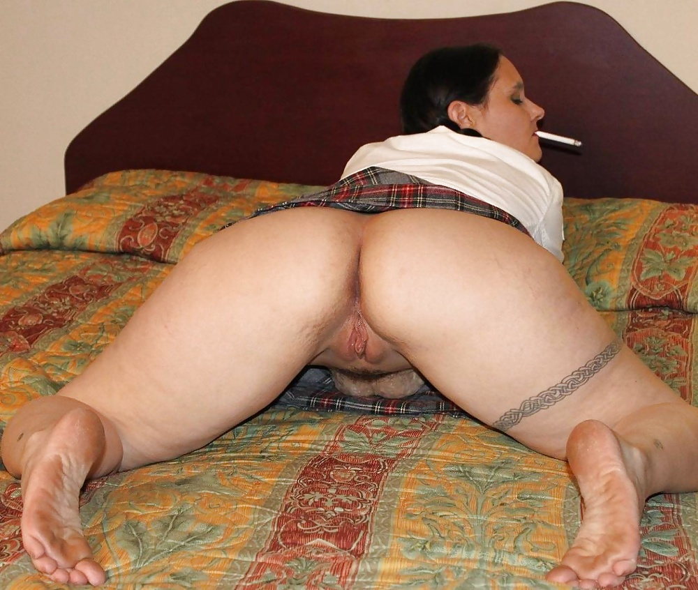 Mature ass gallery xhamster the truth