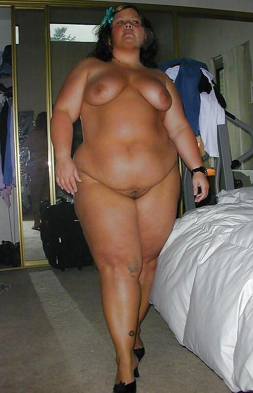 Bbw mature pics, nude women gallery