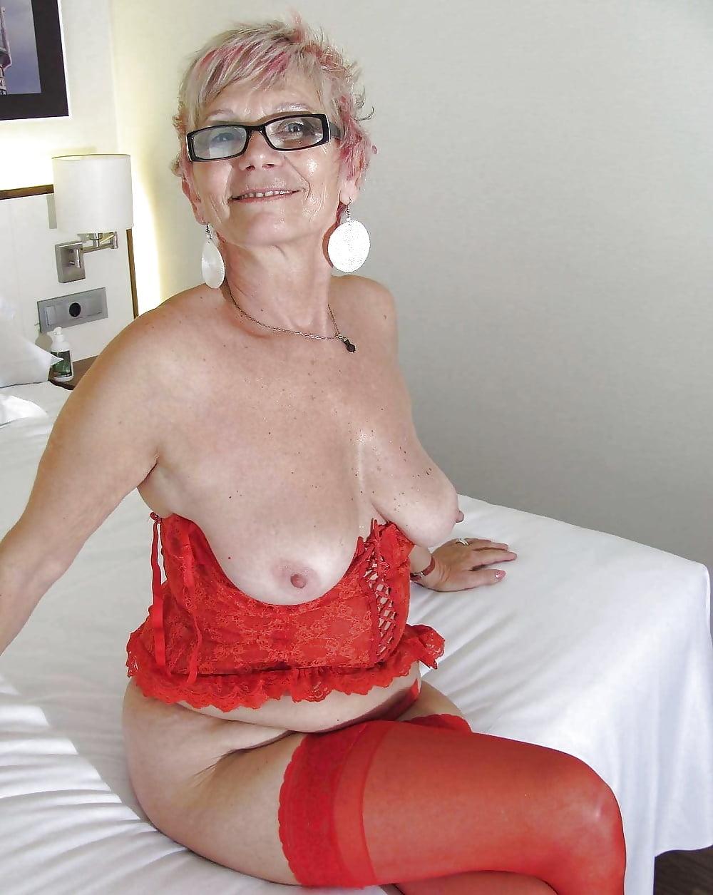 Older women sagging breasts galleries big booty booty