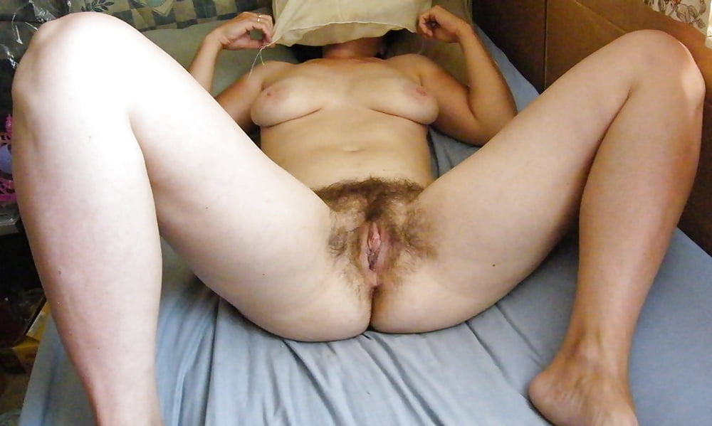 polish-hairy-slut