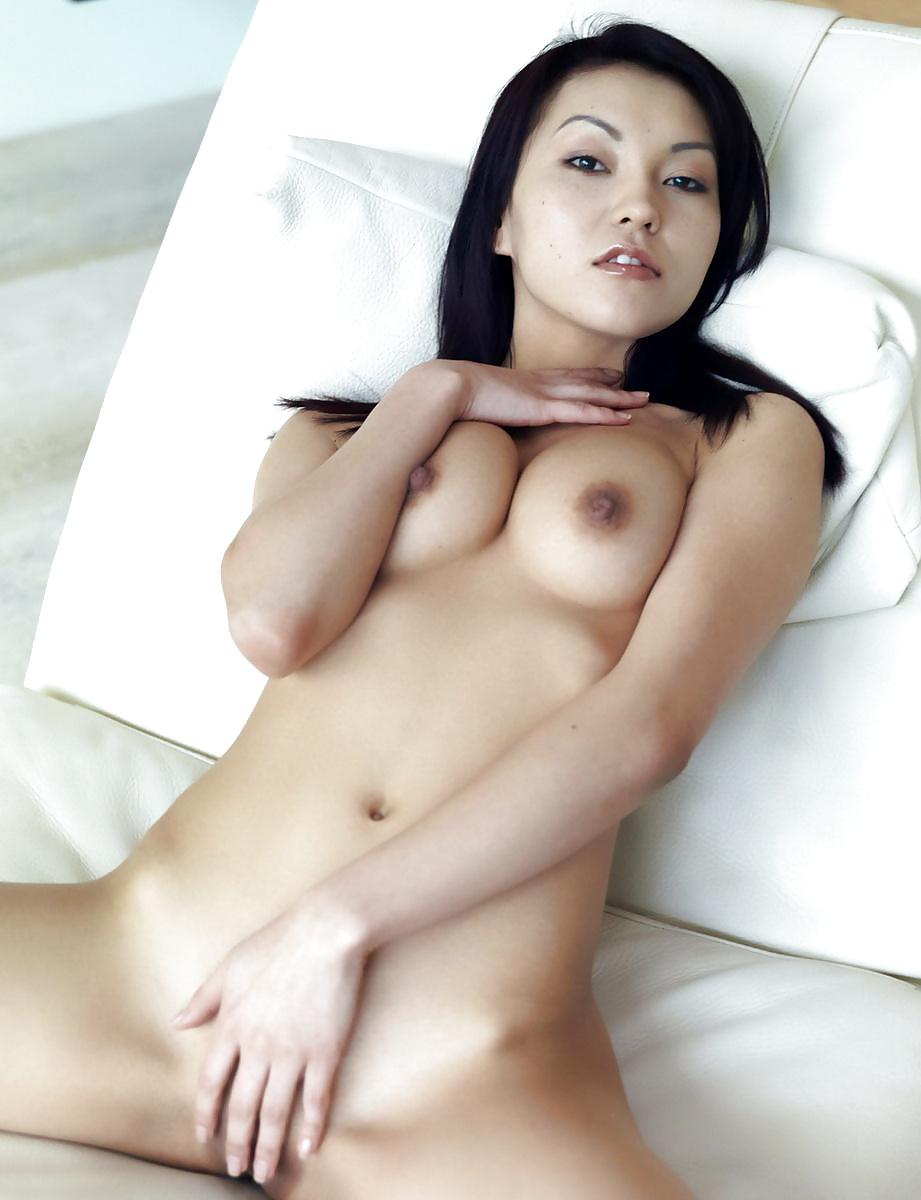 Казахстанские порно фото модели