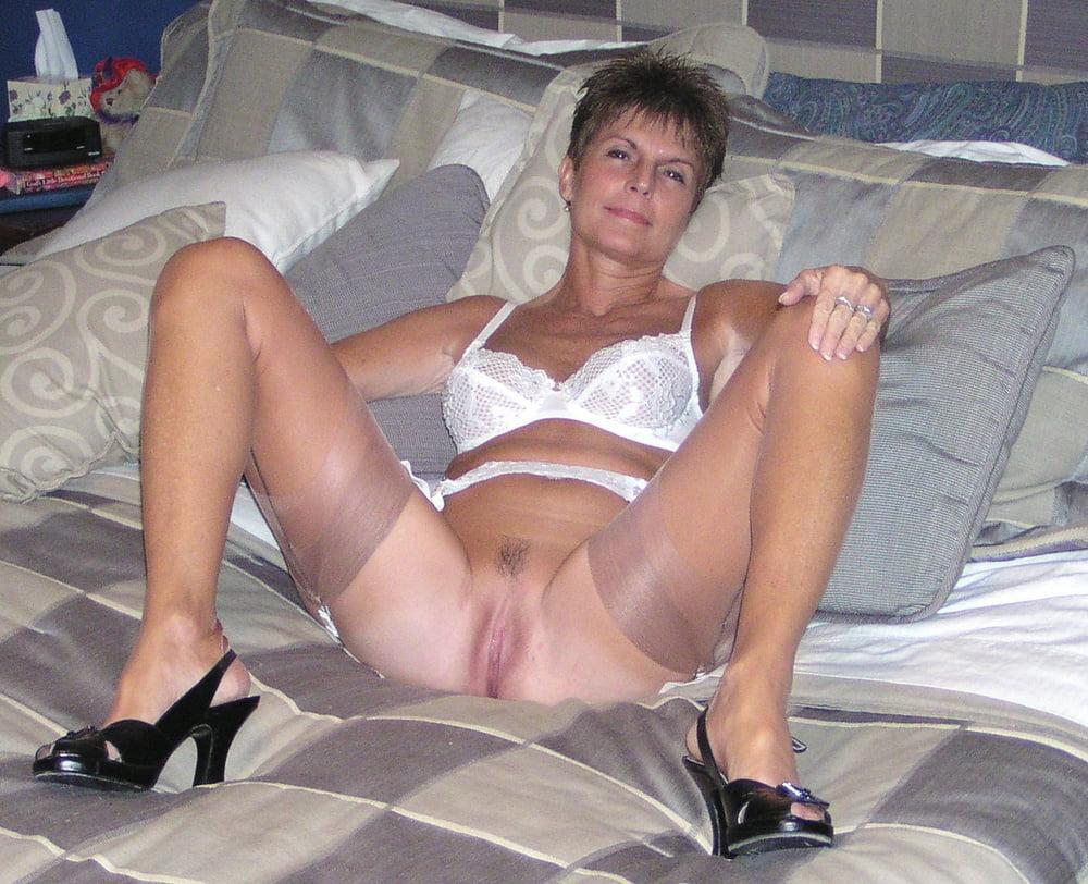 Amateur blonde girlfriend Prostitute russian hidden cam