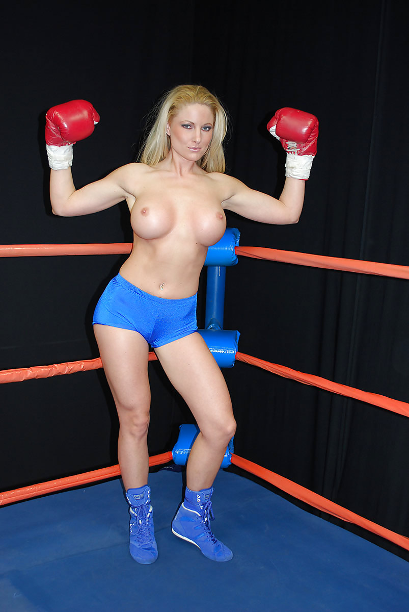 yvonne-boxing-nude-xxx-naked-sex