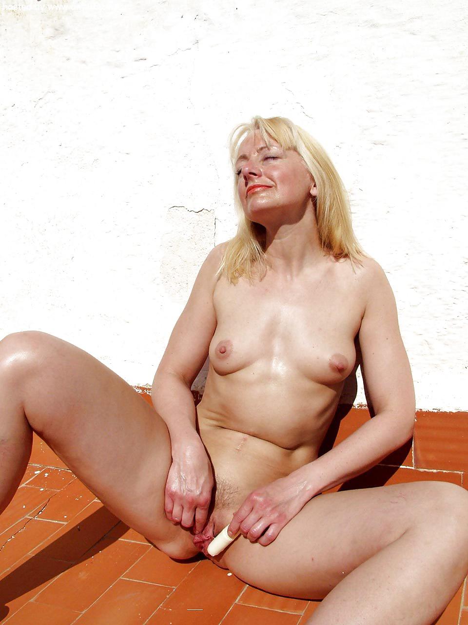 Lingerie costume porn-8176