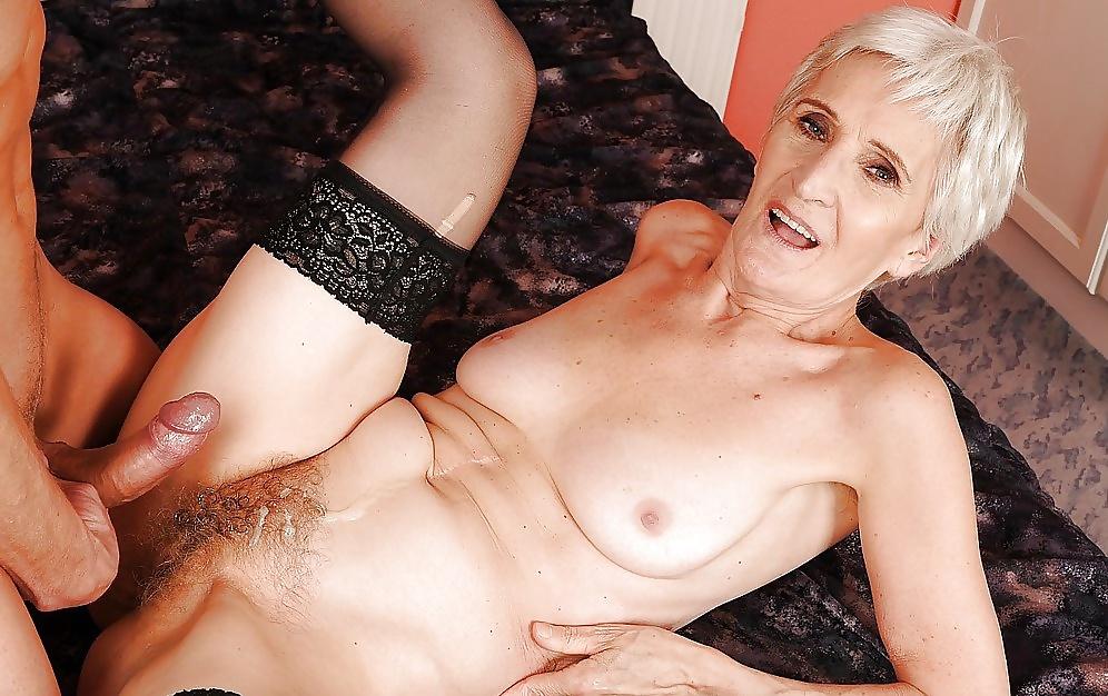 секс старики кончают в пизду старушкам порно рот был