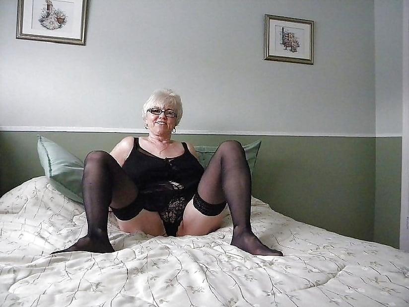 Happy Grandma Images, Stock Photos Vectors