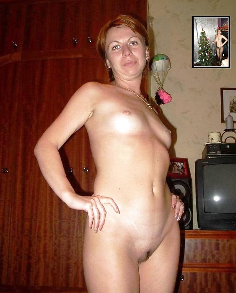 фото голых женщин в возрасте с сайтов знакомств история