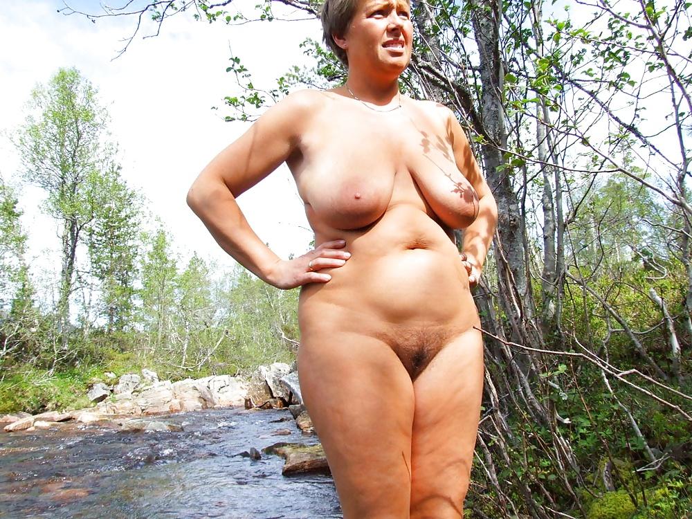 Norway sexy girls pics