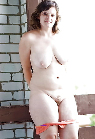 Reibert recommends Big boobs slideshow video