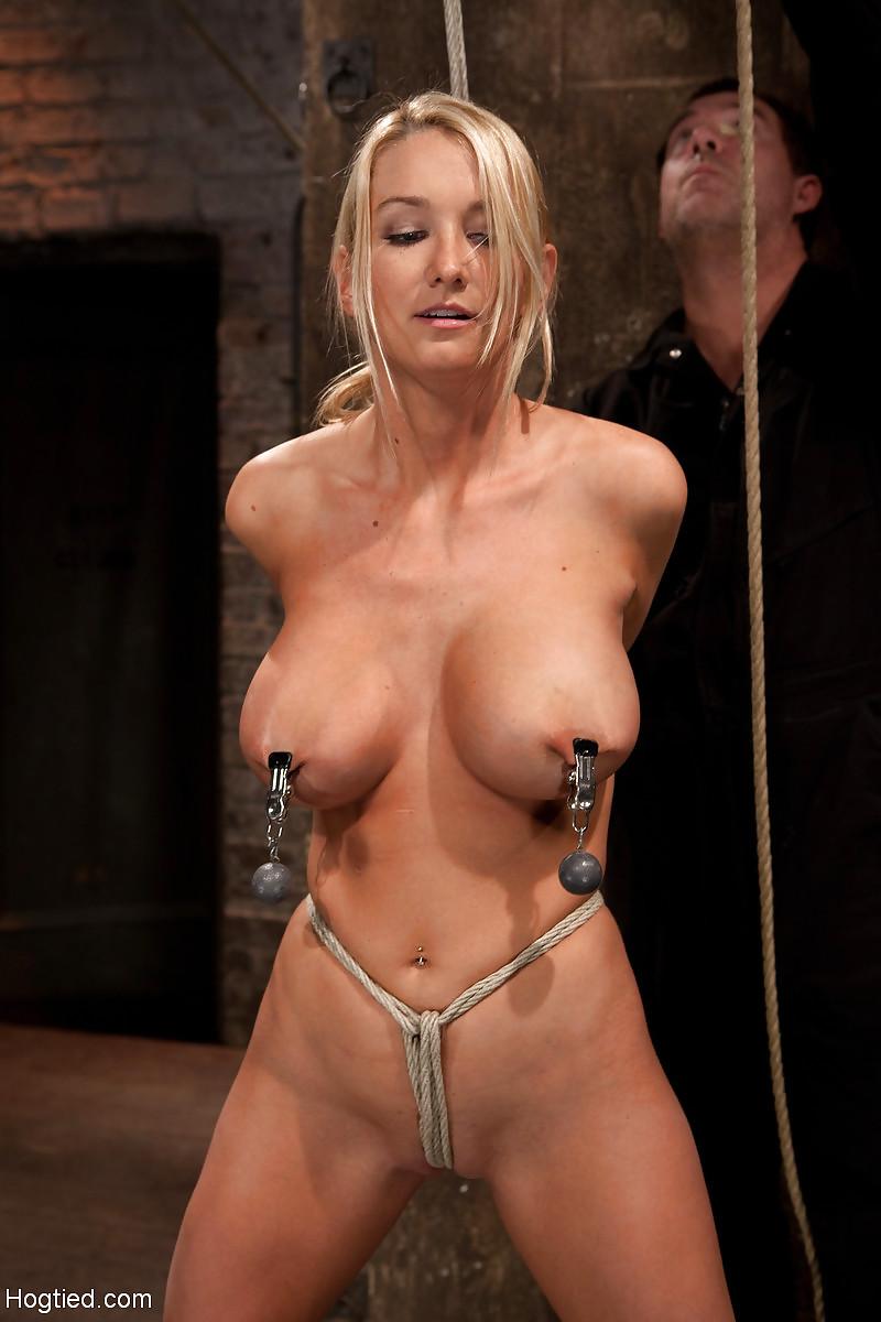Xnxx bollywood all actresses nude photo