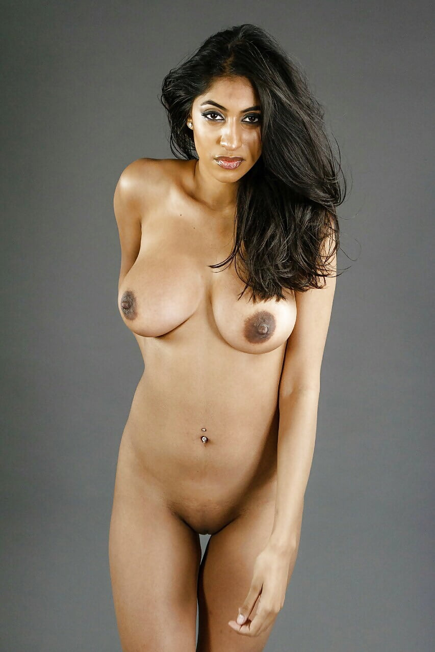 Super sexy nude indian girls photo