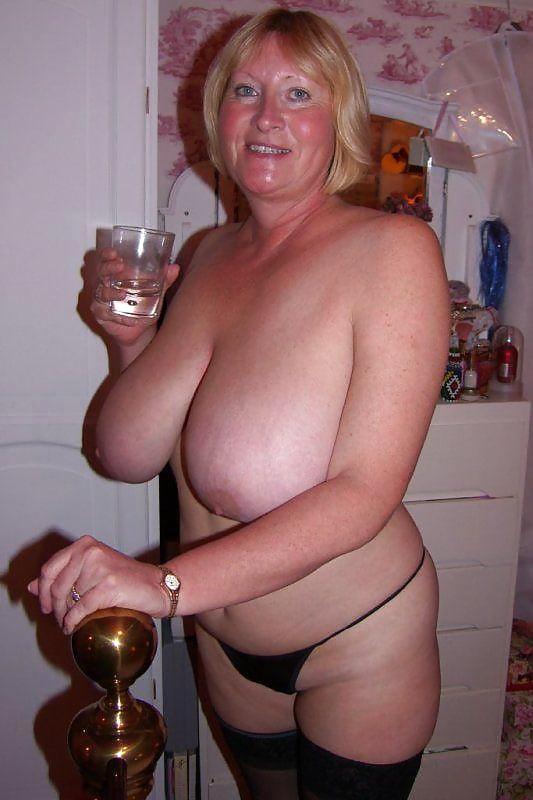 Mature british bbw porn-6232