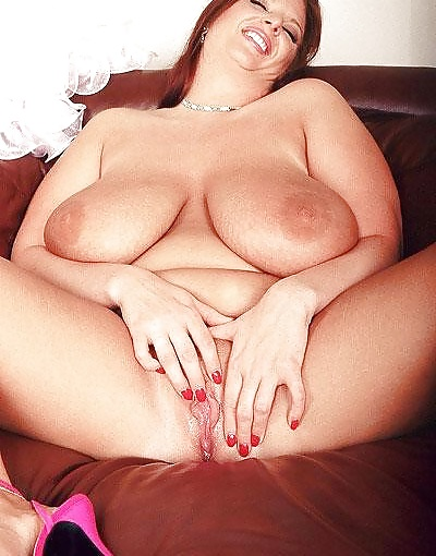 shaved pussy pic Bbw