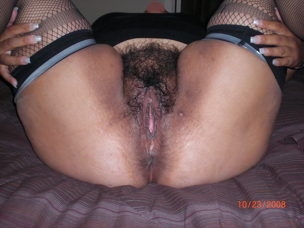 My mexican pussy, shana lux nude