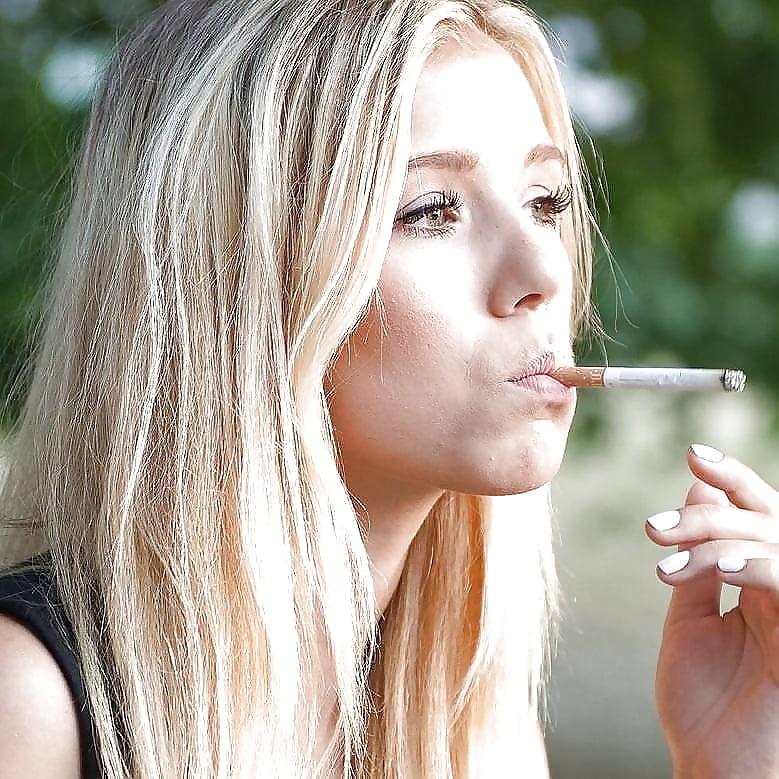 Nude teen girls smoking pot #15