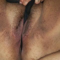 My Panties