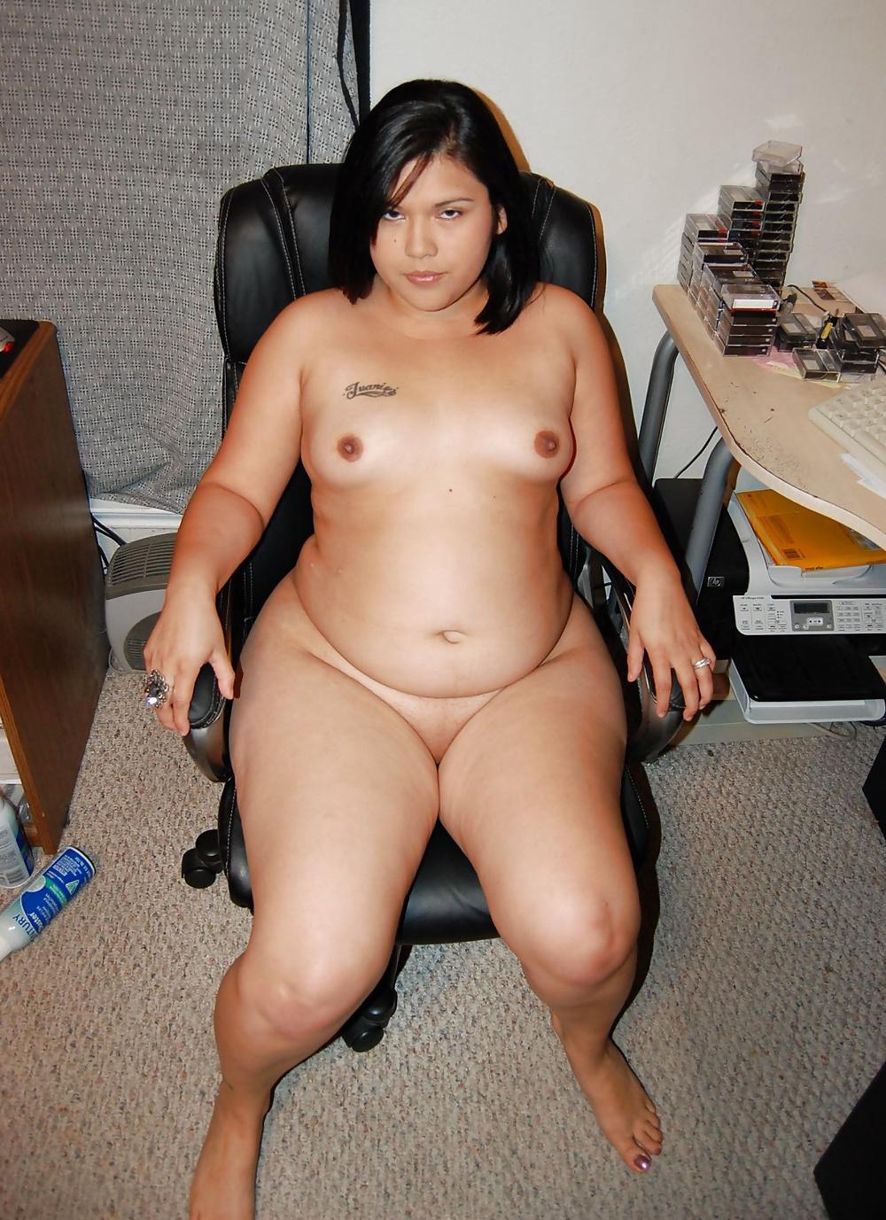 hardcore-movies-short-girl-fat-pic-nude-com-maite-perroni