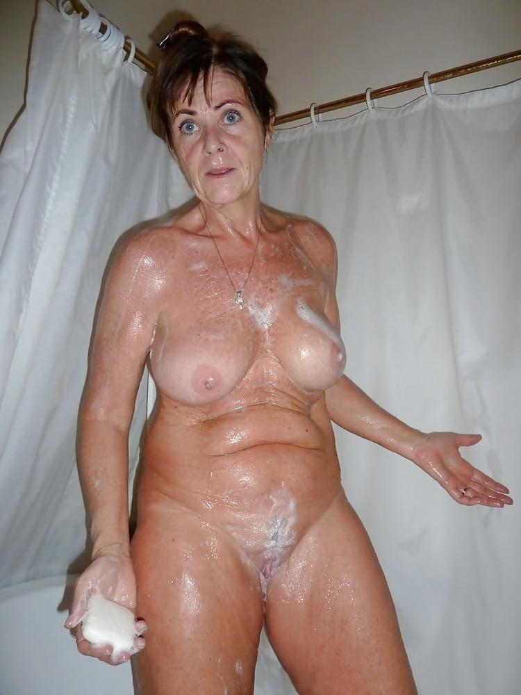 Celebrity nude scenes free galleries