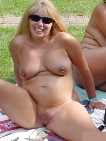 Stee's col 189 naked ladies