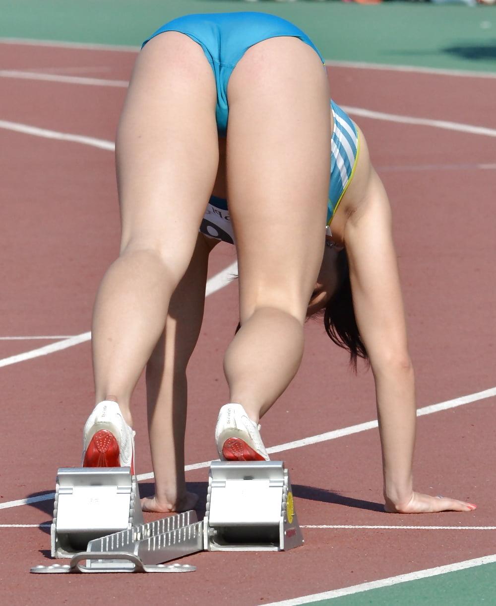 Шлюхи фото засветы писек спортсменов смотреть онлайн сперма эро фото