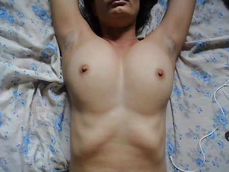 sexiest hot armpits ever of bbws