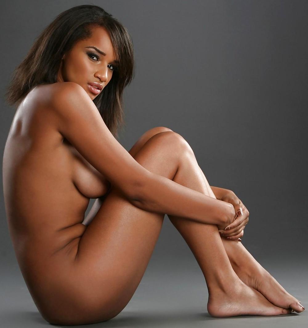 Rasika mathur nude naked