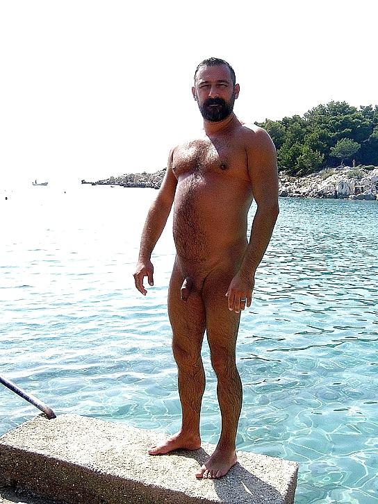 gay hispanic men free