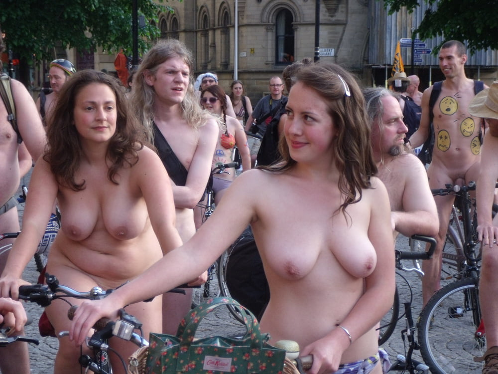 African naked beautiful breasts