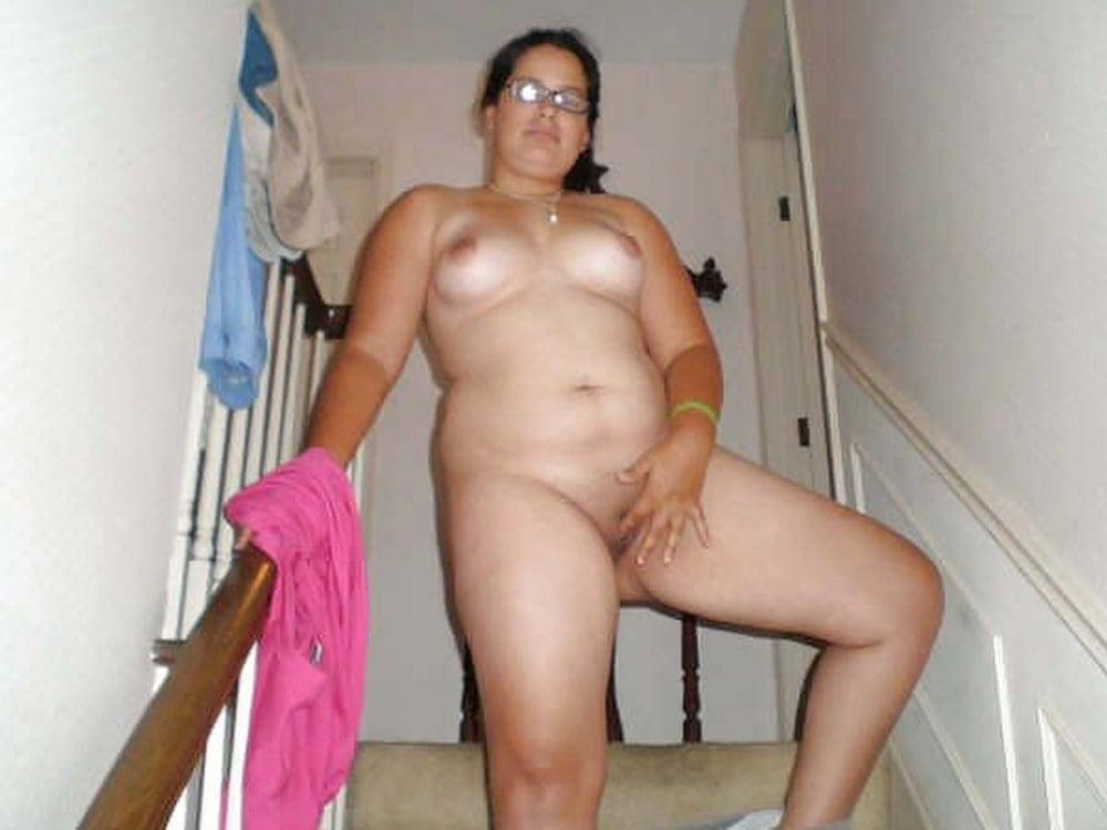Funohiocouple's wife- 22 Pics