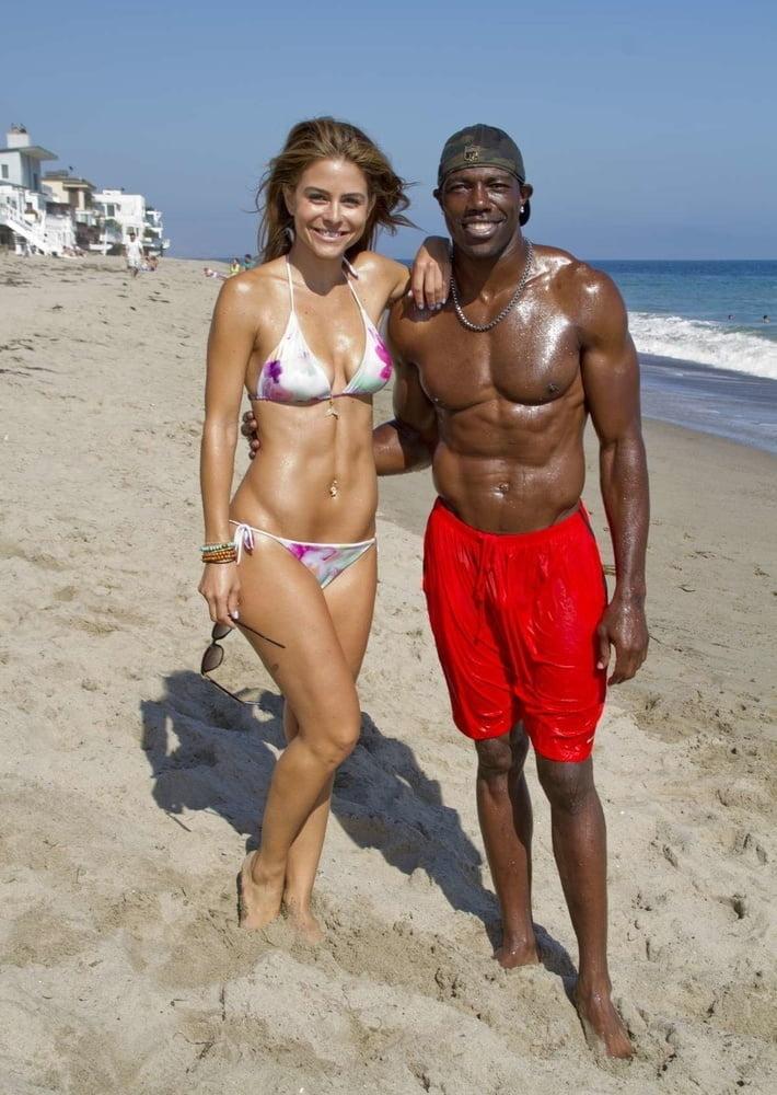 black-nude-girls-interracial-black-playboy-model-nude