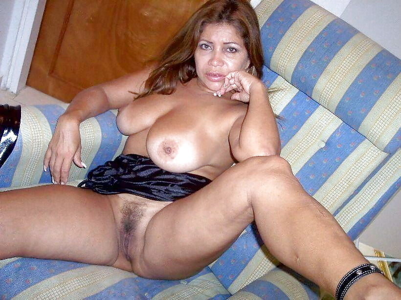 milf-hot-mexican