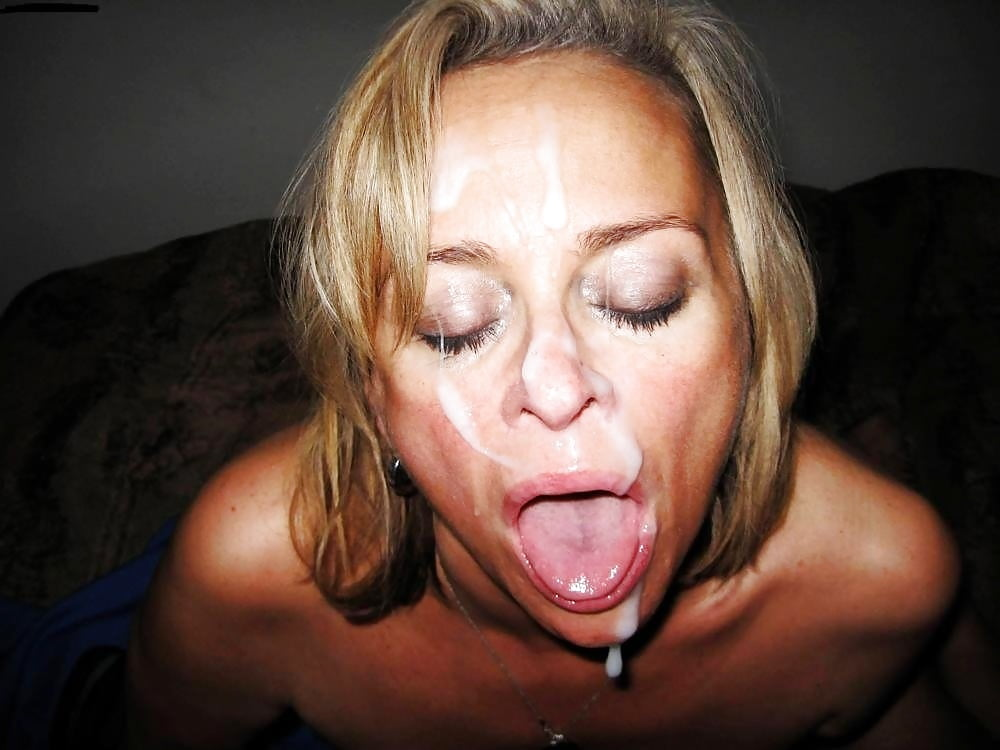 Amatuer milf face, naked little boys pictures free