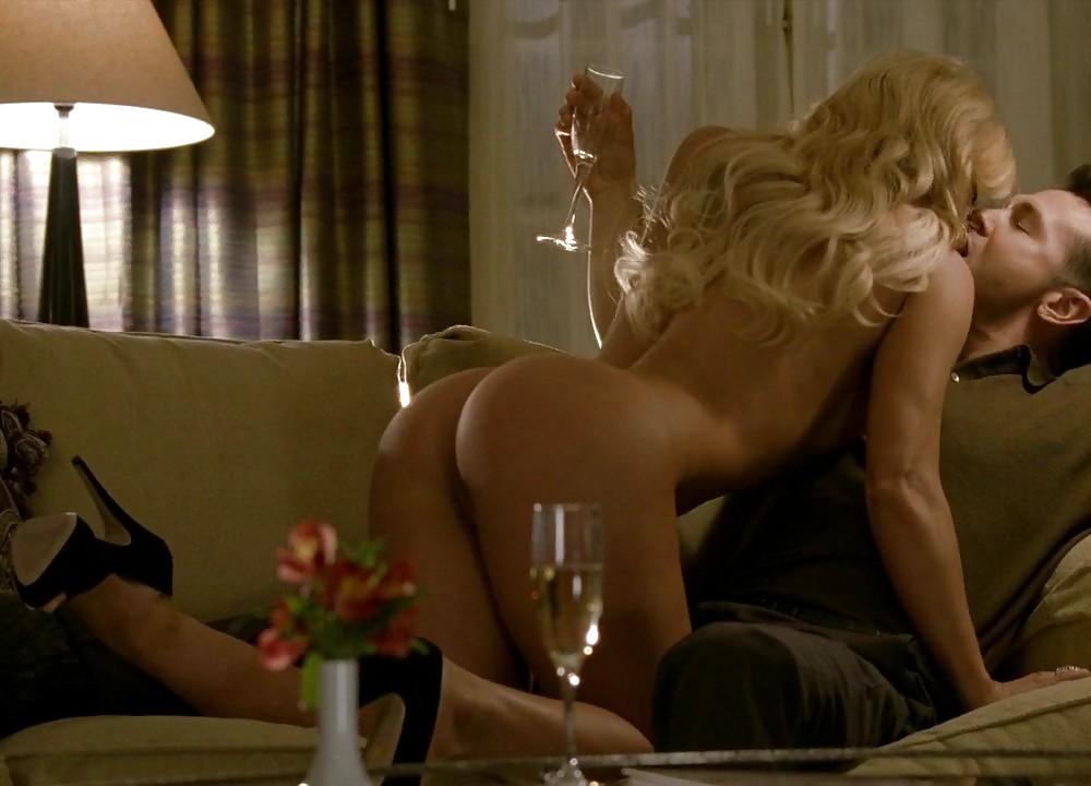 standing-still-sex-scene