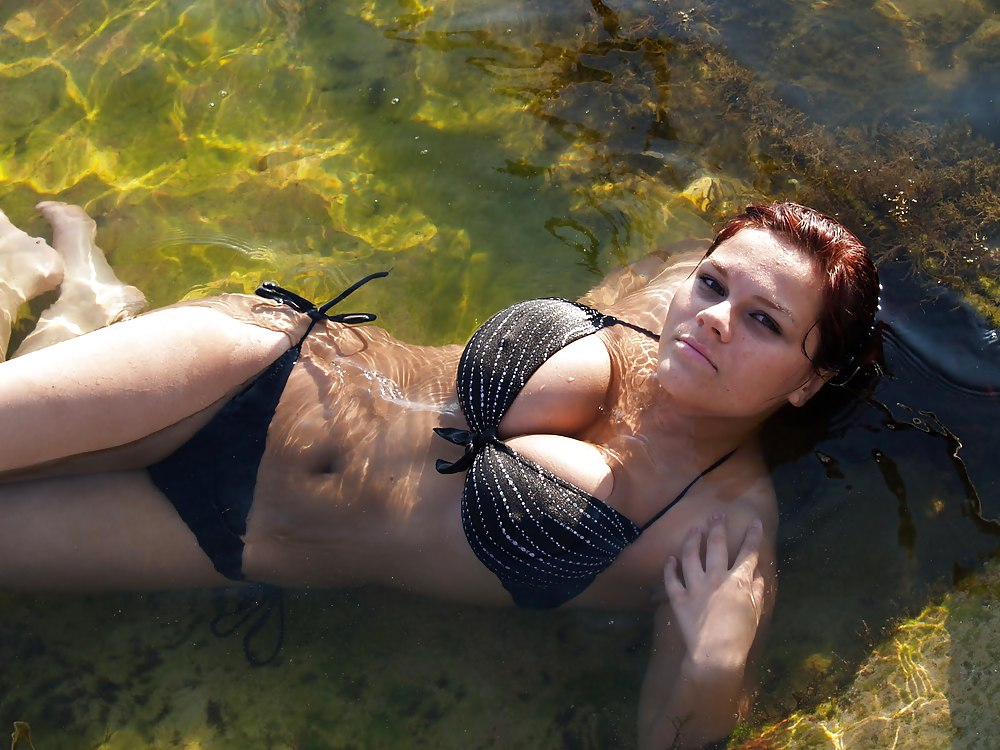 Марина петровская голая — 8