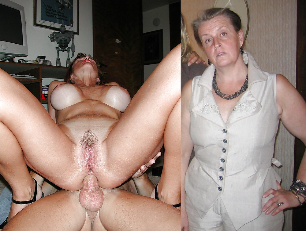 Mom lesbian clips