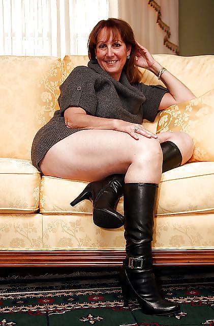 Adult archive Cajun queen big boob
