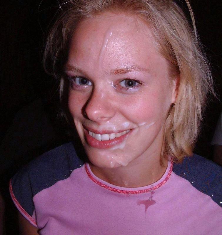 Facial 87 - 99 Pics