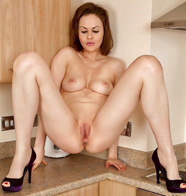 Beautiful german women naked-6431