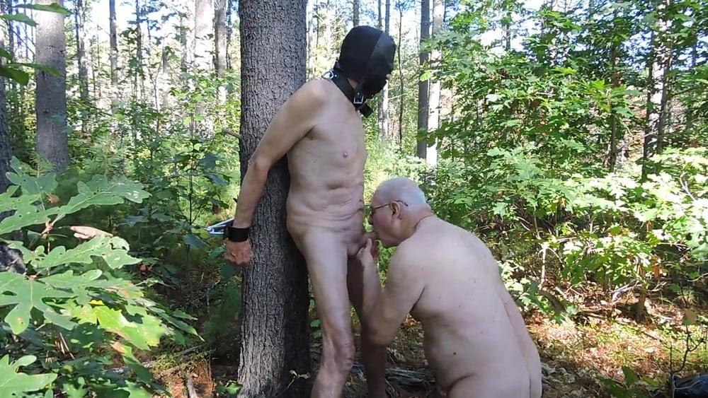 Amateure Anal Wald Femdom