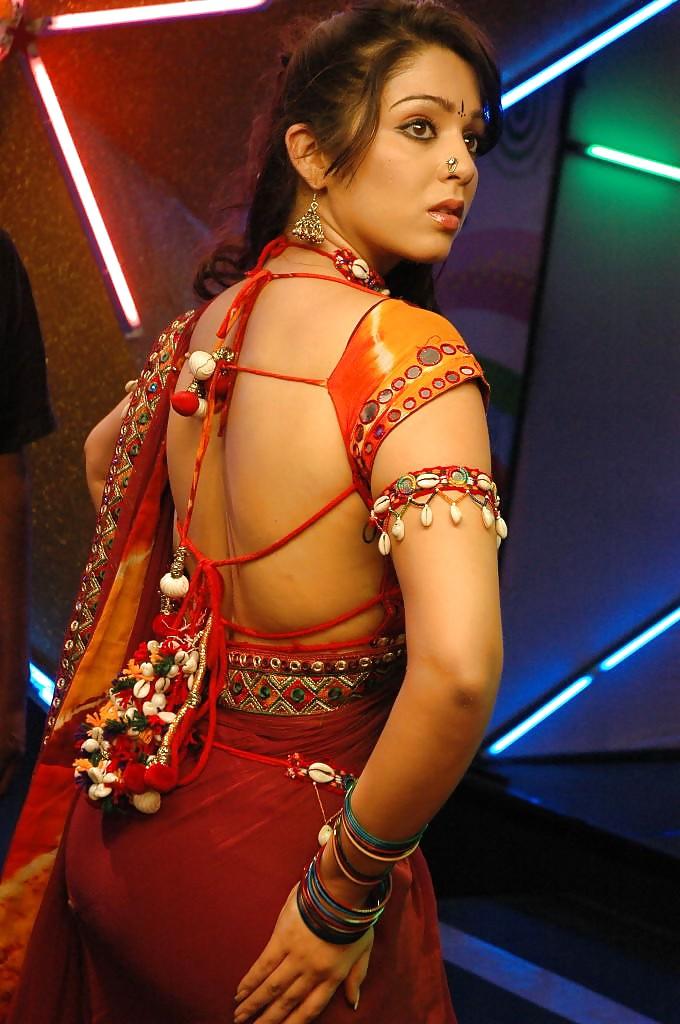 Bollywood b grade porn-4303