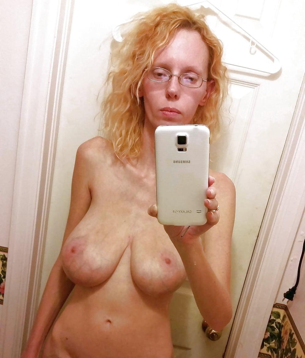 My Mom Naked Self Pic