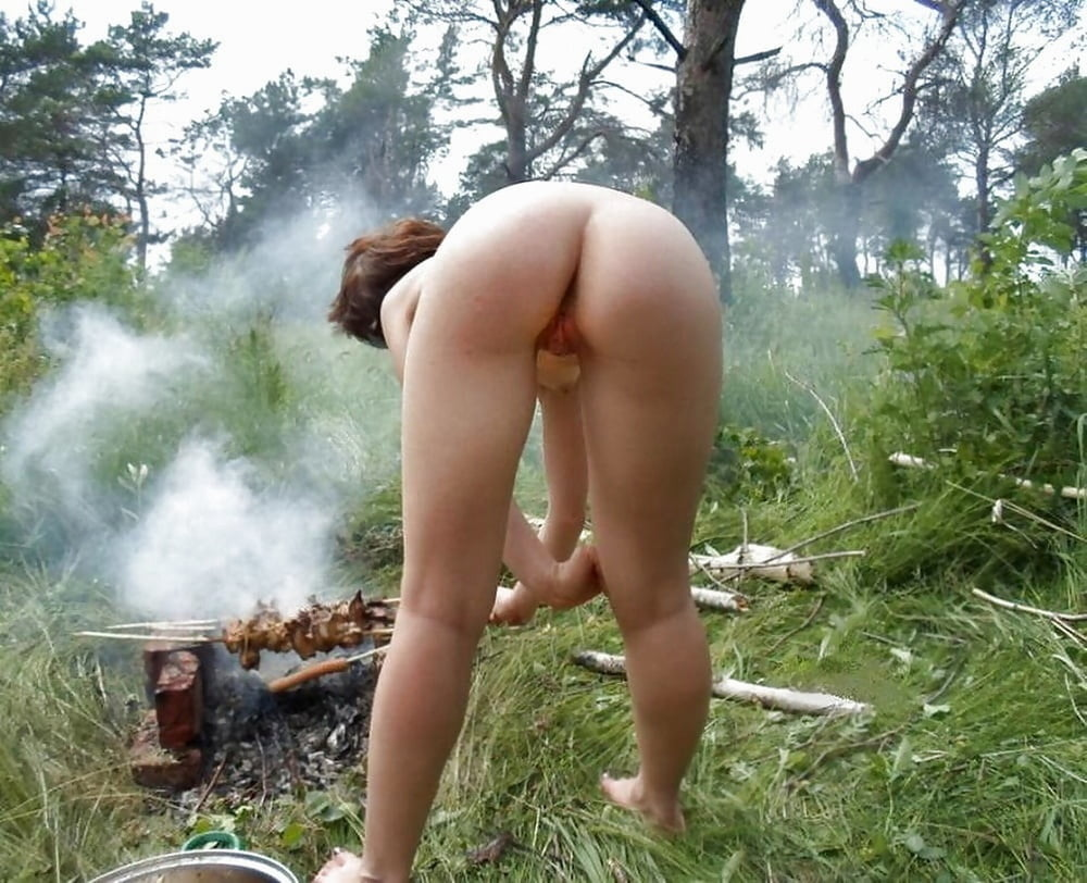 дрочат кончают порно русских на огороде колготках