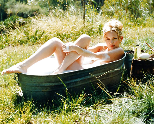 Kate hudson nude tumblr-6310