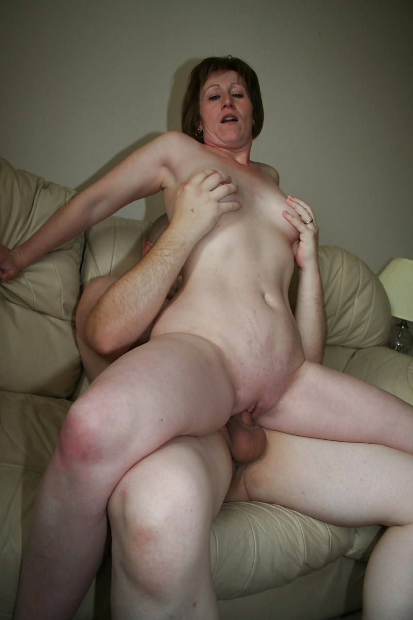 mom-and-son-fuck-wife