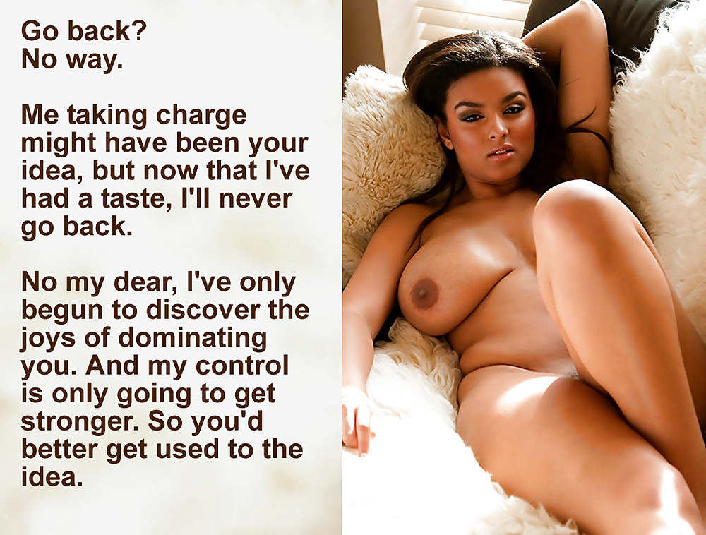 Quality porn Peta jensen nudes