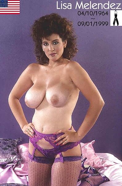 Eva mendes nude porn pics leaked, xxx sex photos