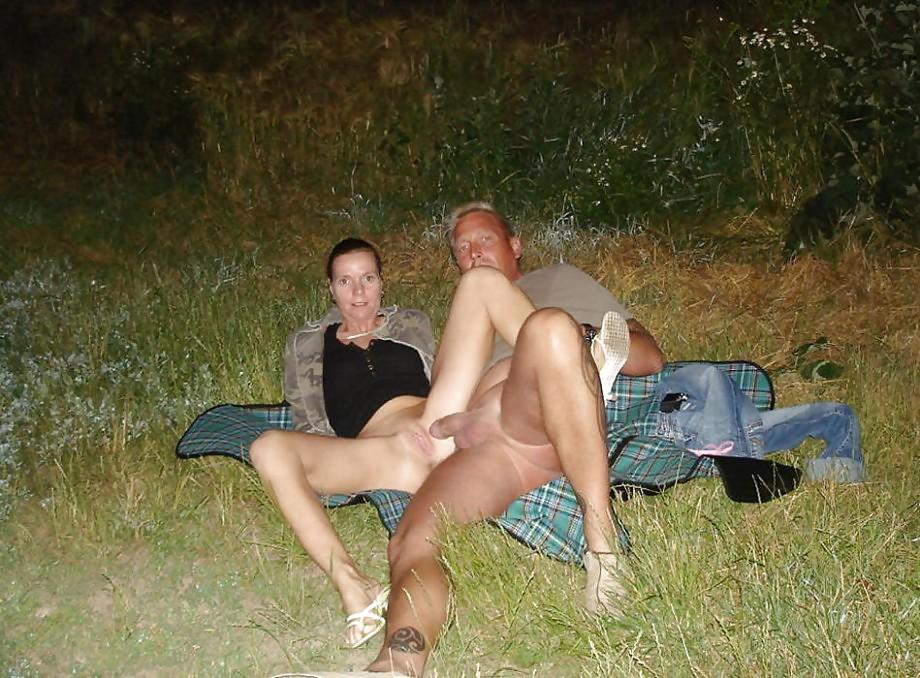Europaeerin Geil Retro Orgasmus