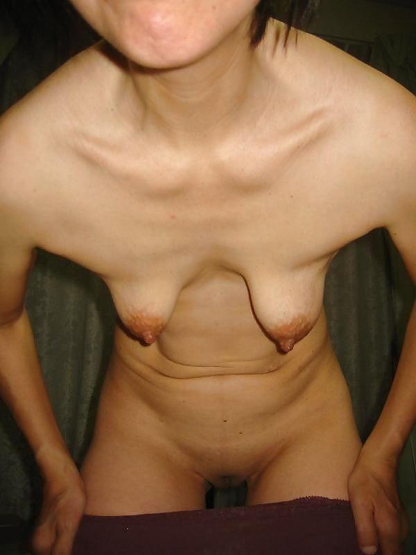 Фото морщинистых сисек баб, тройное проникновение порно фото в контакте